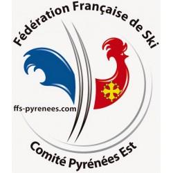 Licence FFSki famille