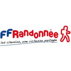 Licence FFRandonnée individuel